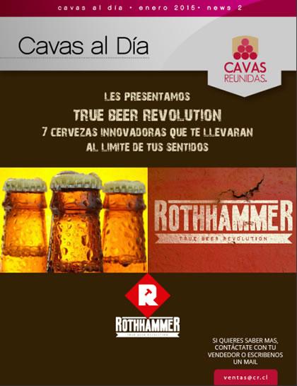 Rothhammer