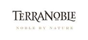 Terranoble